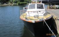 v1d2 préparation et réparation de bateaux