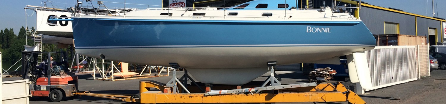V1D2 MARINE SERVICES  PREPARATION SPECIALIST WATER REPAIR AND WINTERING